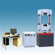 HY(WE)100060电液比例液压万能试验机