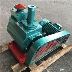 正奥泵业2X-70A水冷型旋片式真空泵真空设备