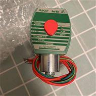 8215G020美國ASCO阿斯卡電磁閥