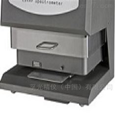 X射线荧光光谱测厚仪
