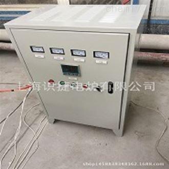 SG-XS1200玻璃回火炉