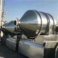 二手10吨静态提取罐低价出