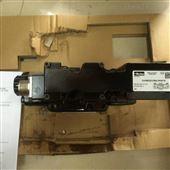美国PARKER派克D41系列比例阀