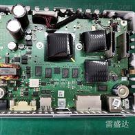TP170B免费检测西门子触摸屏开机面板不亮维修公司