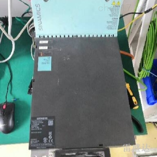 S120/6SN1123西门子伺服驱动器维修中心