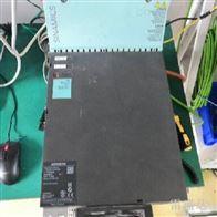G120修好收费西门子PM240功率模块报警维修