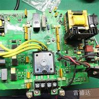 15881128430成都西门子S120驱动器、模块内部冒烟维修