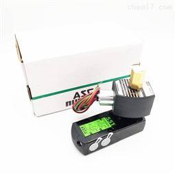 美国阿斯卡ASCO电磁阀原装8210G002-N