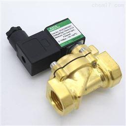 美国阿斯卡ASCO电磁阀EF8320G176 220/50
