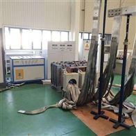 电缆循环温升测试仪价格