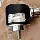 RVI78N-10CK2A31N-01000德国P+F倍加福编码器