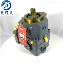 液压A11VO75LG2DS/10R-NZD12N00变量油泵