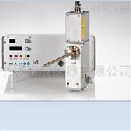 iMOXS测量系统