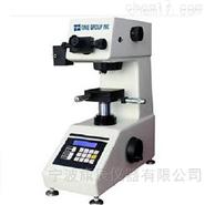 TMV-1硬度计