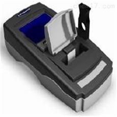 Saybolt羅威邦AF360賽波特色度儀