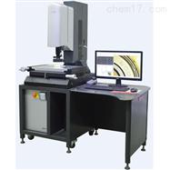 同軸光EVM-2515 EVM-2515V高配半自動高清影像測量儀