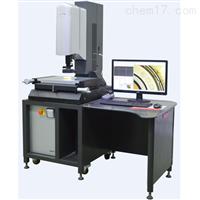 同轴光EVM-2515 EVM-2515V高配半自动高清影像测量仪