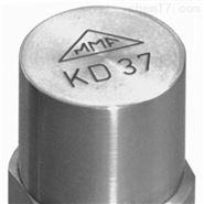 原裝美國Murphy溫度計 傳感器ATHS-30-A