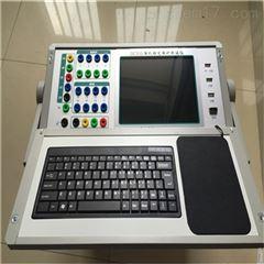 (六相)微机继电保护测试仪