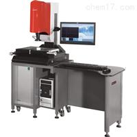 同轴光EVM-2515V EVM-2515高配半自动高清影像测量仪(同轴光)