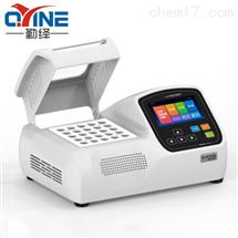 COD智能消解仪QY-K25生产厂家