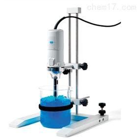 立式電動攪拌器
