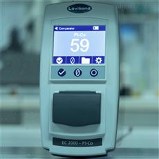 lovibond AF369铂钴色度仪