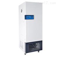 HQH-H500跃进HQH人工气候箱