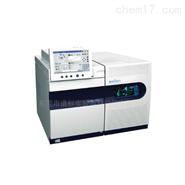 原装进口SCION气质联用仪436/456-GC-TQ