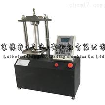 LBT-18型電動數顯土工合成材料厚度儀-自動測量厚度