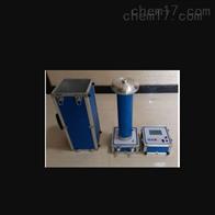 厂家推荐交直流分压器数字数显阻容高压测量