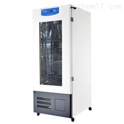 HYL-350跃进药品试验箱
