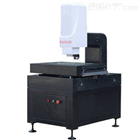 Easson LSP5040影像测量仪
