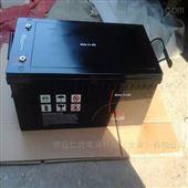 梅兰日兰蓄电池M2AL12-80/12V80AH详细规格