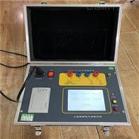 SXDW-5A大型地网变频接地特性测试系统