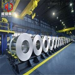 616电阻率616专业生产厂家