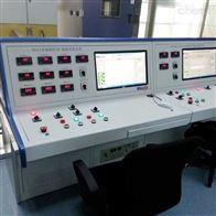 母线槽温升试验装置价格