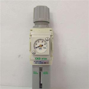 EVD-1000日本CKD减压阀