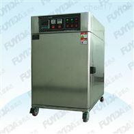 TM-80深圳單槽式潔凈干燥箱