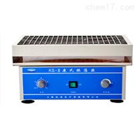 HTZ-A跃进恒温振荡器