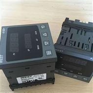 MLC 9000+WEST温控模块