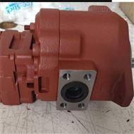 现货日本NACHI不二越油泵IPH-6B-125-11