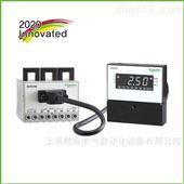 EOCRFDE-H1DZ7W 100:5韩国三和EOCR-FDE-H1DZ7W 电动机保护器