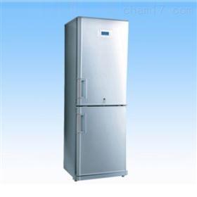 DW-FL208超低温冷冻储存箱