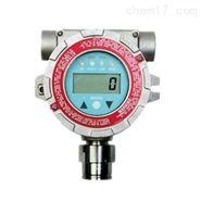 美國華瑞RAEGUARDS IR紅外氣體檢測儀