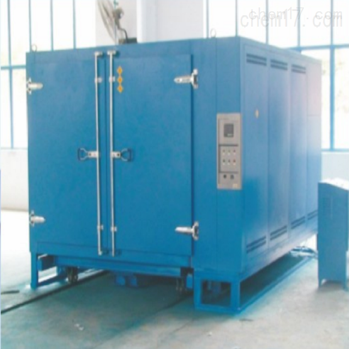 环境应力筛选(ESS)试验箱