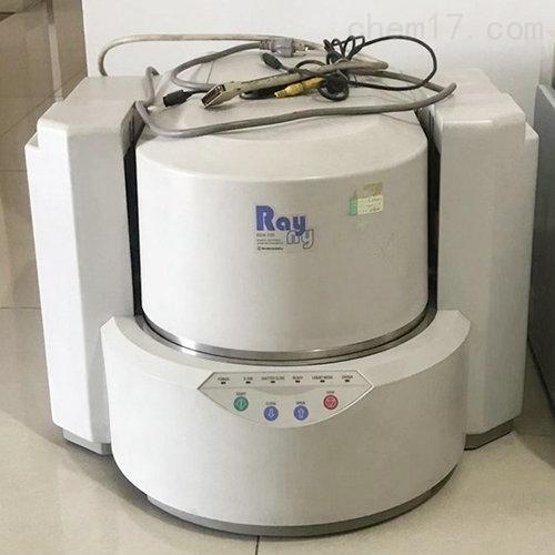 EDX-720 X射线荧光光谱仪能量色散检测仪XRF