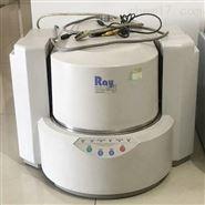 X射线荧光光谱仪能量色散检测仪XRF
