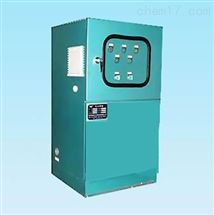 SCII HB H水箱水处理机/电杀菌器