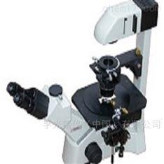 傅里葉紅外顯微鏡